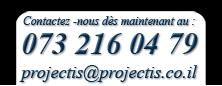 contacter un pro sur investissement immobilier en israel